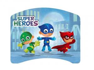 Patut Tineret MyKids Lucky 54 Super Heroes-140x80 [1]