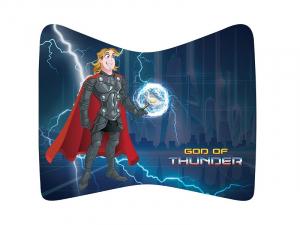 Patut Tineret MyKids Tomi 68 God of Thunder-160x80 [2]