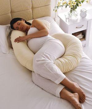 Perna 3 in 1 Ultimate Comfort 95021 Summer Infant0
