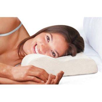 Perna de dormit New Comfort Lanaform1