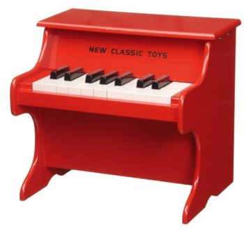 Pian New Classic Toys0