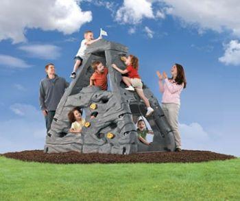 Piramida pentru catarat - Step20