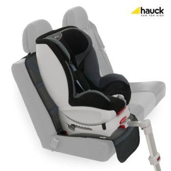 Protectie bancheta universala - Sit On Me Deluxe - Hauck3