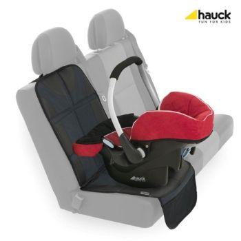 Protectie bancheta universala - Sit On Me Deluxe - Hauck4