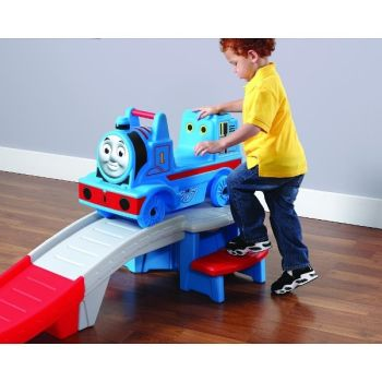Roller Coaster Thomas - STEP2 [2]
