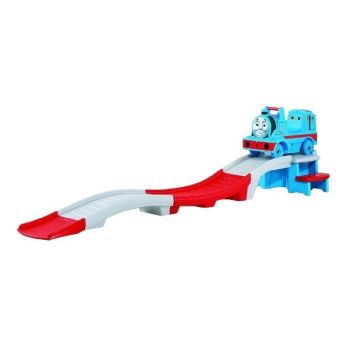 Roller Coaster Thomas - STEP2 [0]