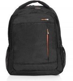 Rucsac de laptop Crest 43 cm Lamonza3