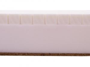 Saltea MyKids Premium 120x60x10 (cm) [2]