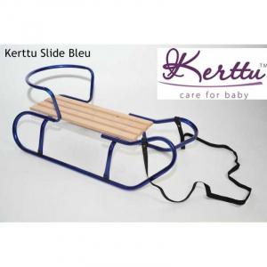 Saniuta Kerttu Slide Extra [1]