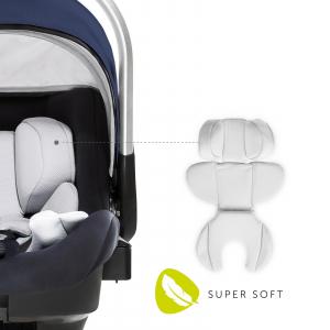 Scaun Auto 0-13 kg iPro Baby - Hauck [11]
