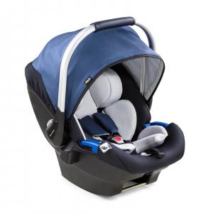Scaun Auto 0-13 kg iPro Baby - Hauck [0]