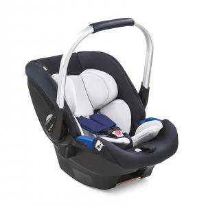 Scaun Auto 0-13 kg iPro Baby - Hauck [4]