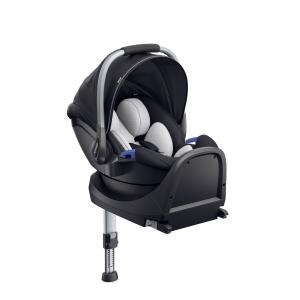 Scaun Auto 0-13 kg iPro Baby Set - Hauck [11]
