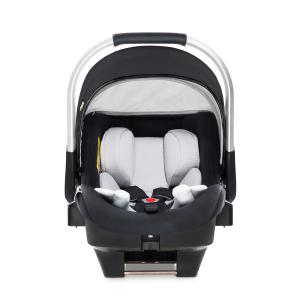 Scaun Auto 0-13 kg iPro Baby Set - Hauck [2]