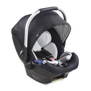Scaun Auto 0-13 kg iPro Baby Set - Hauck [5]