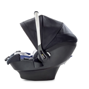 Scaun Auto 0-13 kg iPro Baby Set - Hauck [6]