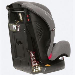 Scaun auto 9-36 kg Espiro Kappa [2]