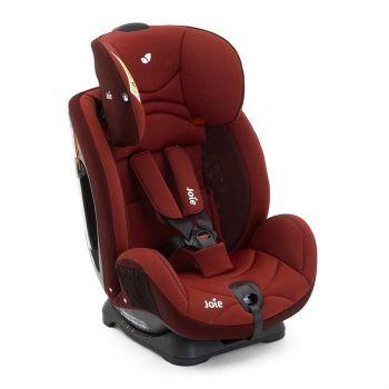 Scaun auto copii 0-25 kg Stages - Joie