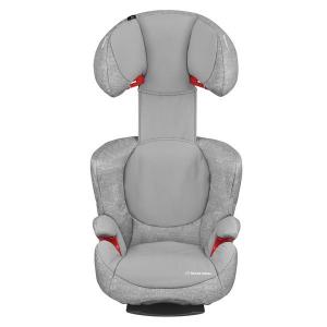 Scaun auto copii 15-36 kg Rodi Air Protect - Maxi Cosi2