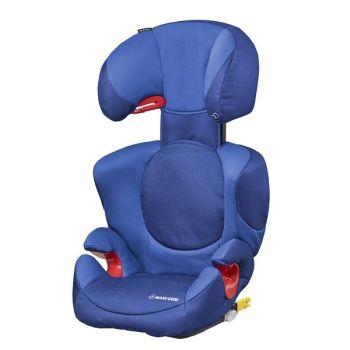 Scaun auto copii 15-36 kg Rodi Xp Fix Maxi Cosi0