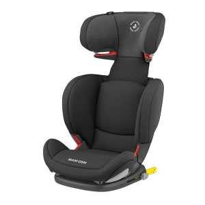 Scaun auto copii 15-36 kg Rodifix Maxi Cosi0