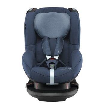 Scaun auto copii 9 - 18 kg MC Tobi - Maxi Cosi cu husa vara cadou0