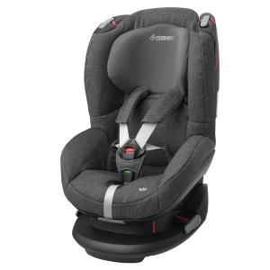 Scaun auto copii 9 - 18 kg MC Tobi - Maxi Cosi cu husa vara cadou1