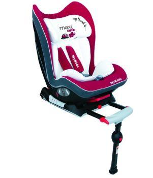 Scaun auto copii 9-25 kg ISOFIX MyKids Maxi Safe R6D1