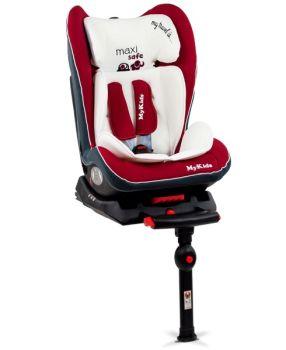 Scaun auto copii 9-25 kg ISOFIX MyKids Maxi Safe R6D8