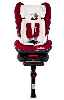 Scaun auto copii 9-25 kg ISOFIX MyKids Maxi Safe R6D2