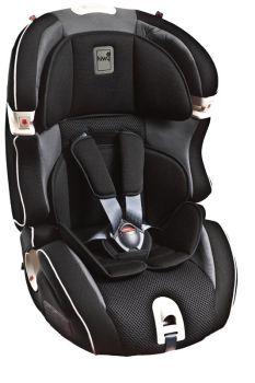 Scaun auto copii 9-36 kg SL123 Kiwy0
