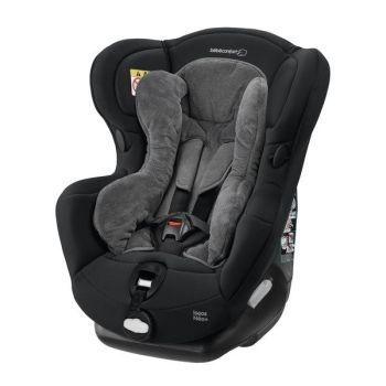 Scaun auto copii Iseos Neo 0-18 kg  - Bebe Confort + Husa de vara CADOU0