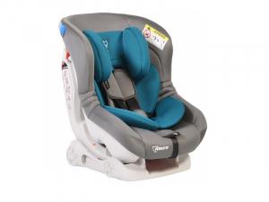 Scaun auto copii Moni Aegis 0-18 kg0