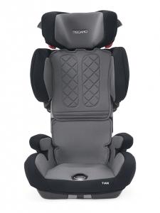 Scaun Auto cu Isofix Tian Core 9 - 36 kg - Recaro2