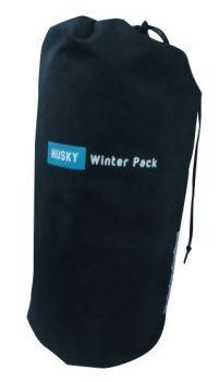 Set accesorii de iarna Baby Design Husky Winter Pack2