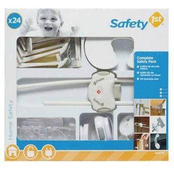 Set complet de siguranta - Safety 1st1