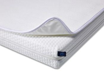 Set de dormit Essential 70 x 140 - Aerosleep1