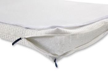 Set de dormit Essential 70 x 140 - Aerosleep0
