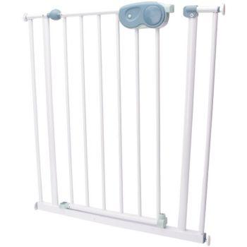 Sistem protectie usa sau scari (81cm) - Safety 1st1