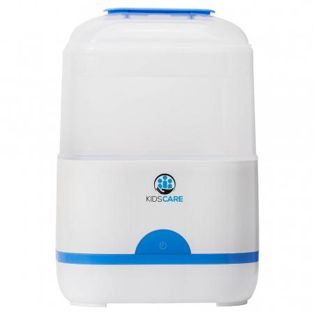 Sterilizator electric pentru 6 biberoane KidsCare KC1080