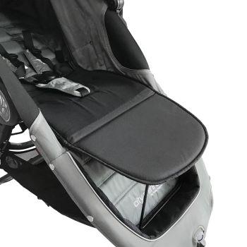 Suport picioare carucior Baby Jogger City Mini 3/4/GT - Baby Jogger0
