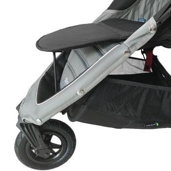 Suport picioare carucior Baby Jogger City Mini 3/4/GT - Baby Jogger4
