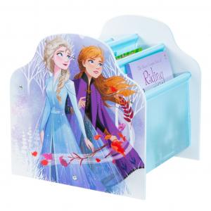 Suport reviste si carti Disney Frozen0