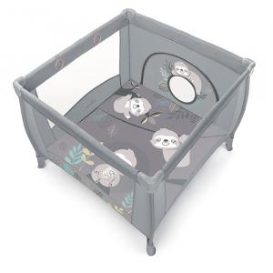 Tarc de joaca pliabil Baby Design Play UP [0]