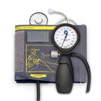 Tensiometru de brat mecanic Little Doctor LD 91 [1]