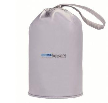 Termos pentru alimente solide sau lichide 500 cc - BebeduE2