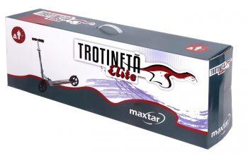 Trotineta 86/96x85x30 cm ELITE Maxtar1