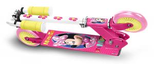Trotineta pliabila Minnie - Stamp1