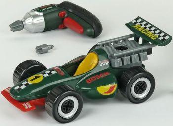 Trusa Grand Prix cu Ixolino - Bosch1
