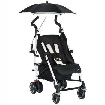 Umbrela de soare Safety 1St0